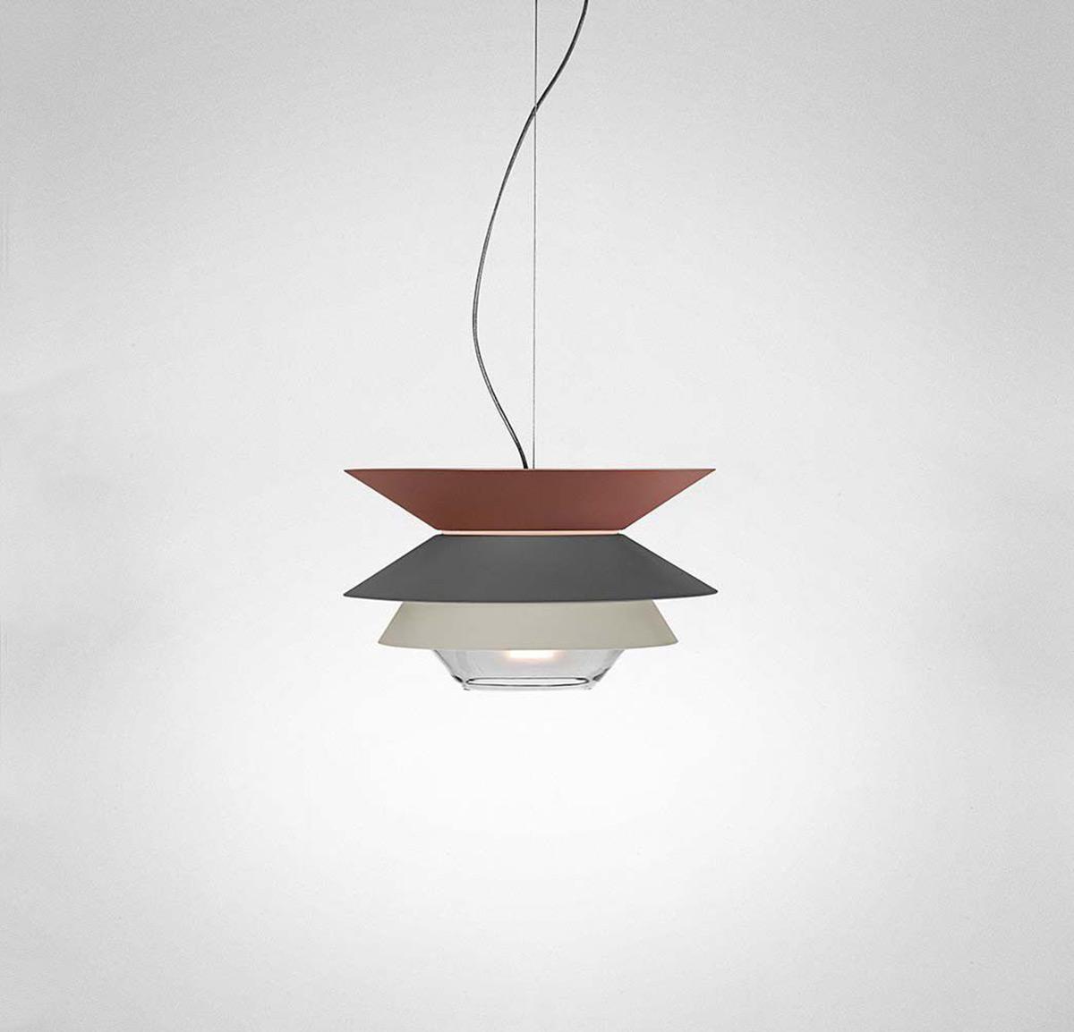 Ginkgo-Lamp-Tim-Brauns-06