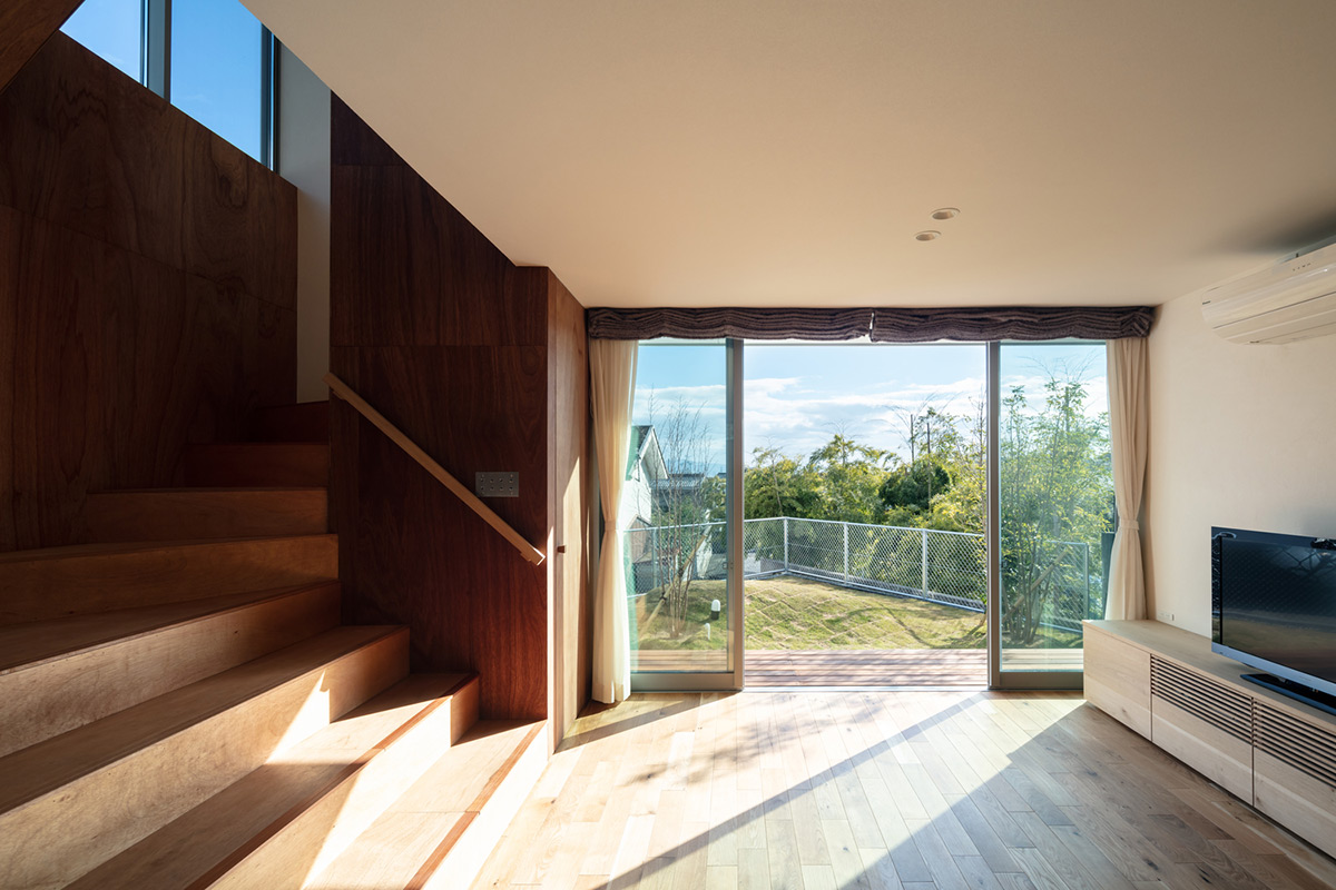 House-Tsukawaki-Horibe-Associates-07
