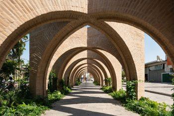 Jardines-Centrales-Jojutla-MMX-Dane-Alonso-07