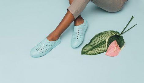 Jefferson-Native-Shoes-03