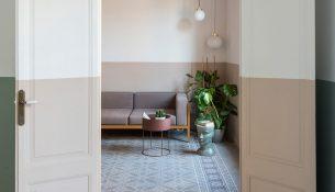 Klinker-Apartment-Colombo-Serboli-Architecture-01