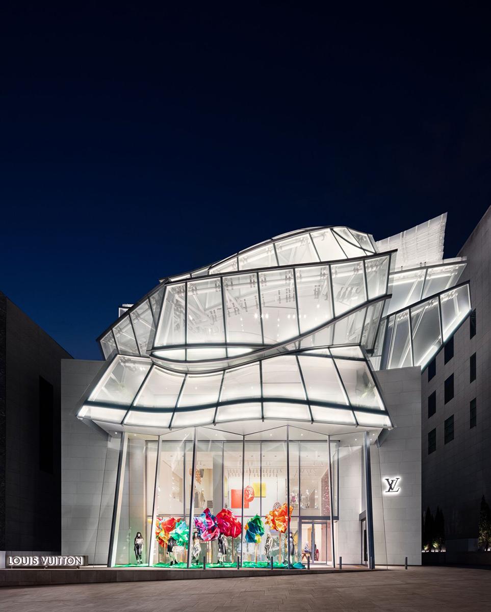 Louis-Vuitton-Maison-Seoul-Frank-Gehry-Peter-Marino-01