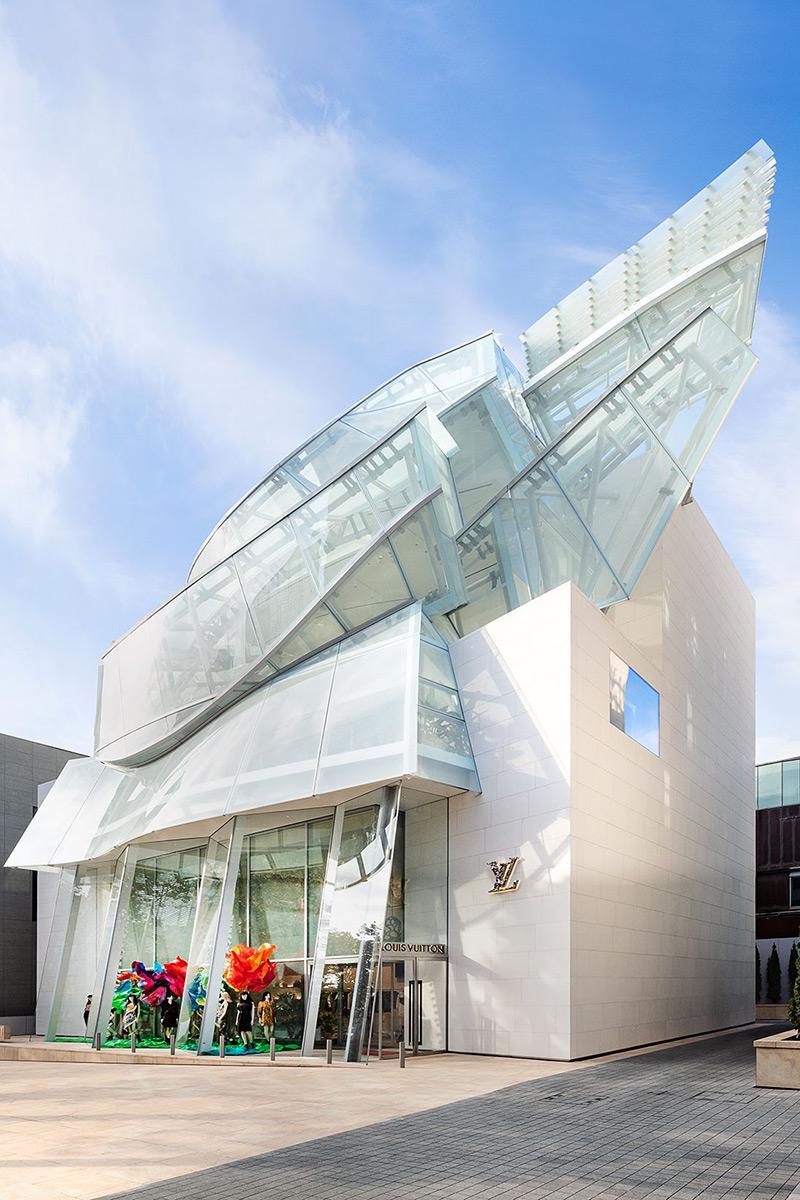 Louis-Vuitton-Maison-Seoul-Frank-Gehry-Peter-Marino-02