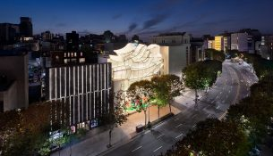 Louis-Vuitton-Maison-Seoul-Frank-Gehry-Peter-Marino-03