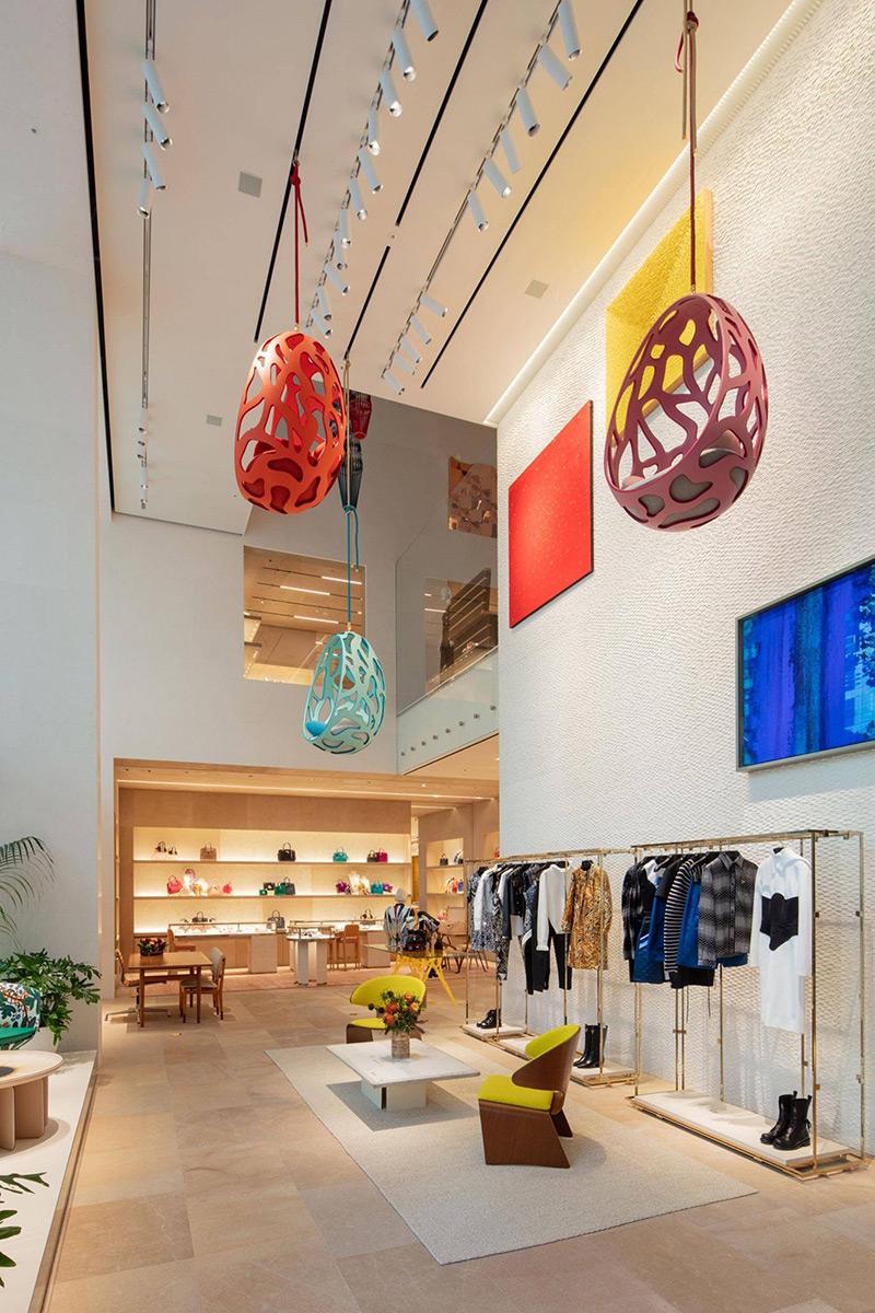 Louis-Vuitton-Maison-Seoul-Frank-Gehry-Peter-Marino-04