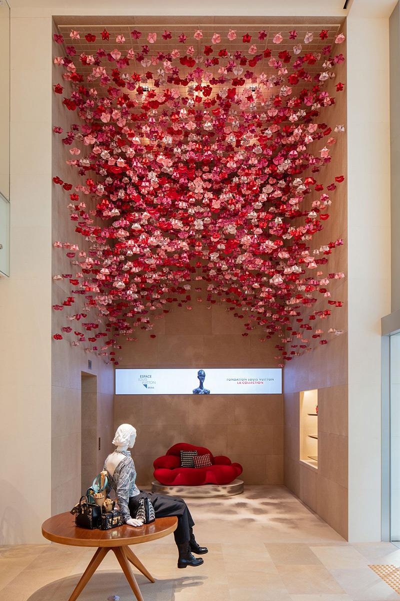 Louis-Vuitton-Maison-Seoul-Frank-Gehry-Peter-Marino-05