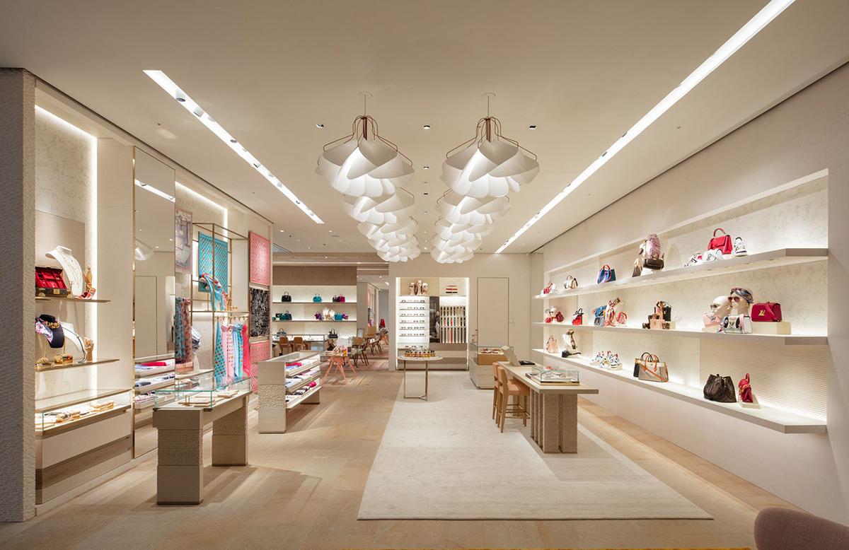 Louis-Vuitton-Maison-Seoul-Frank-Gehry-Peter-Marino-06