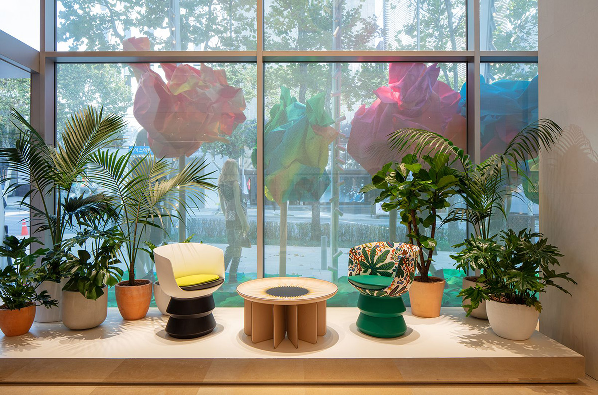 Louis-Vuitton-Maison-Seoul-Frank-Gehry-Peter-Marino-07
