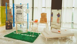 Markerand-Virgil-Abloh-Ikea-01
