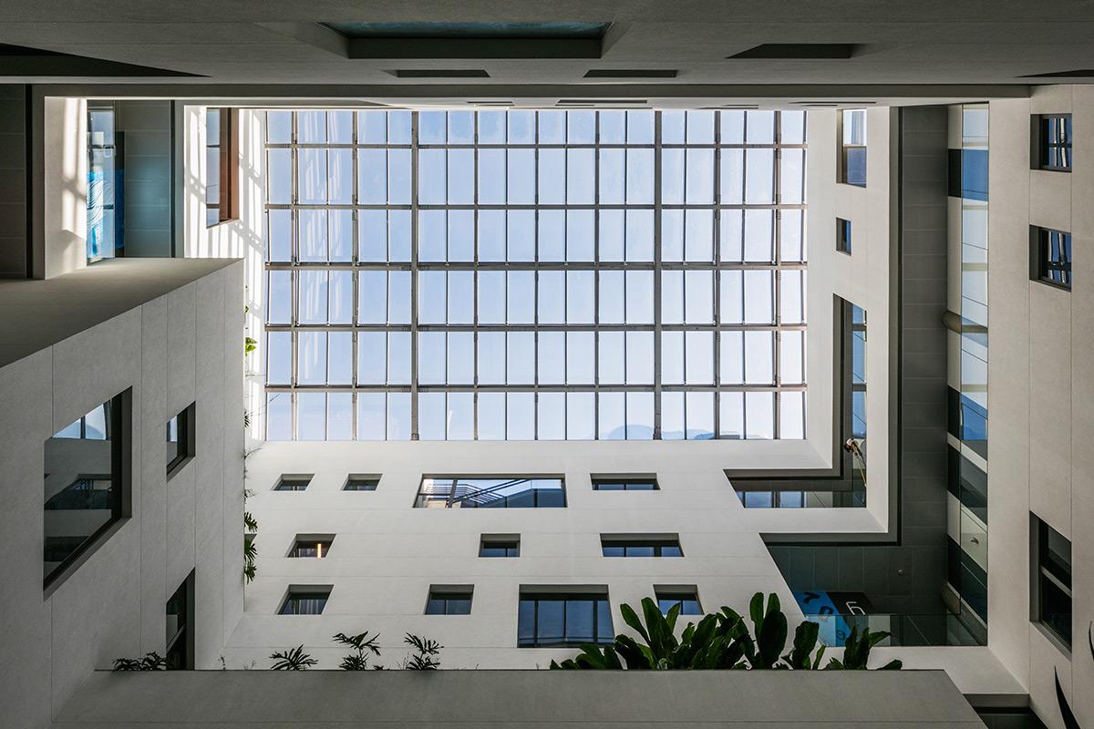 Modulo-Reboucas-Dal-Pian-Arquitetos-Nelson-Kon-02
