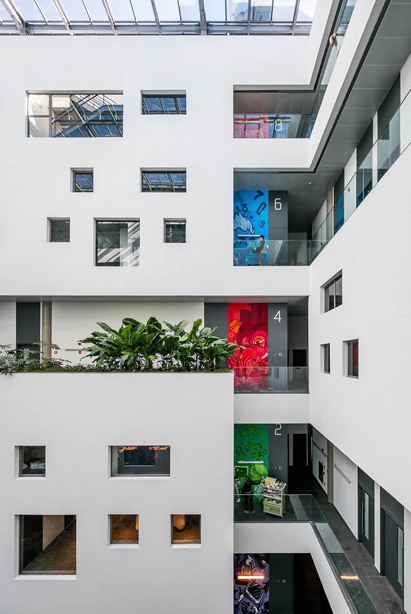 Modulo-Reboucas-Dal-Pian-Arquitetos-Nelson-Kon-03