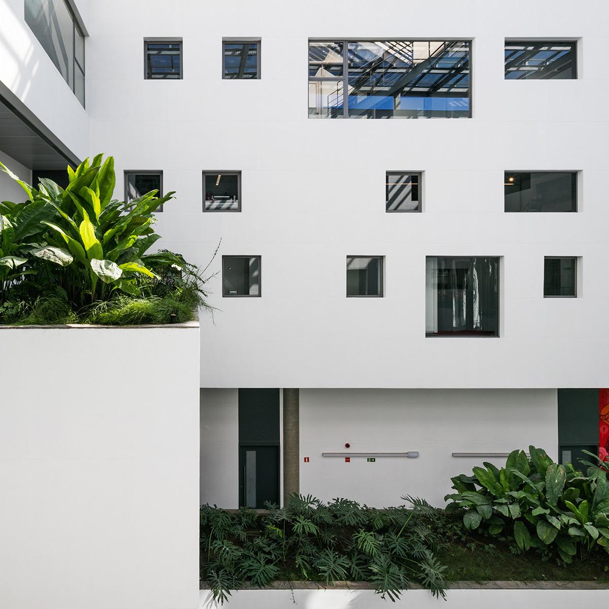 Modulo-Reboucas-Dal-Pian-Arquitetos-Nelson-Kon-04