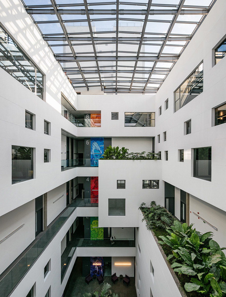 Modulo-Reboucas-Dal-Pian-Arquitetos-Nelson-Kon-06