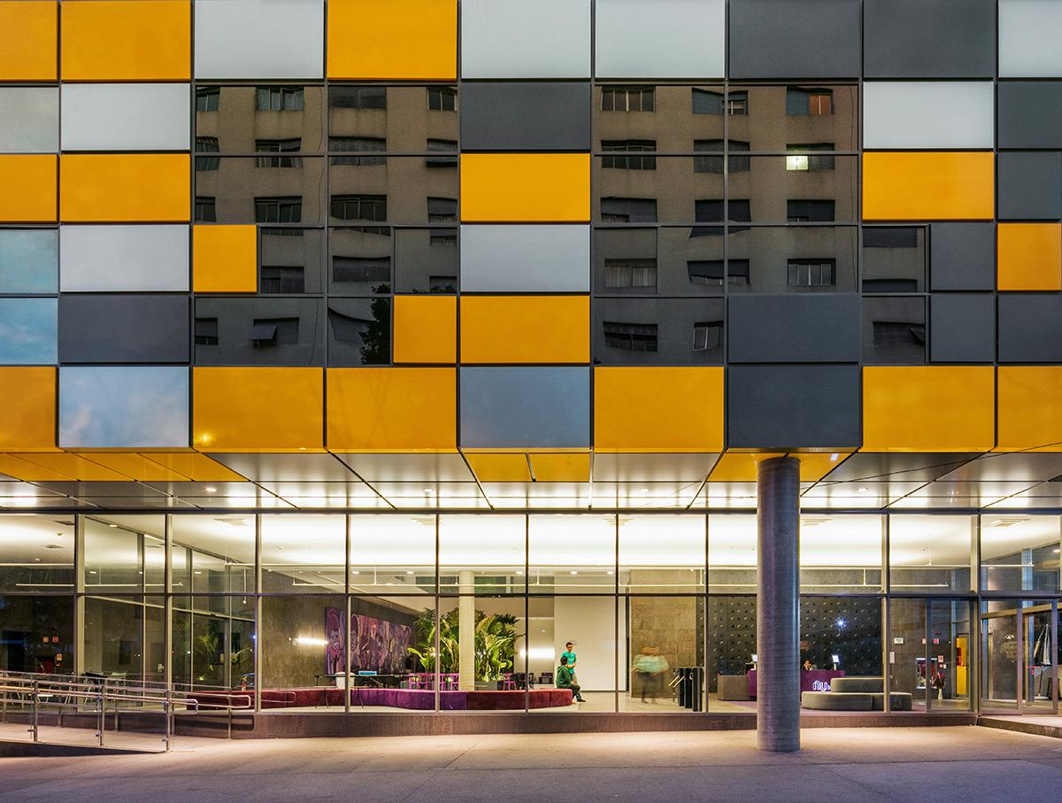 Modulo-Reboucas-Dal-Pian-Arquitetos-Nelson-Kon-07