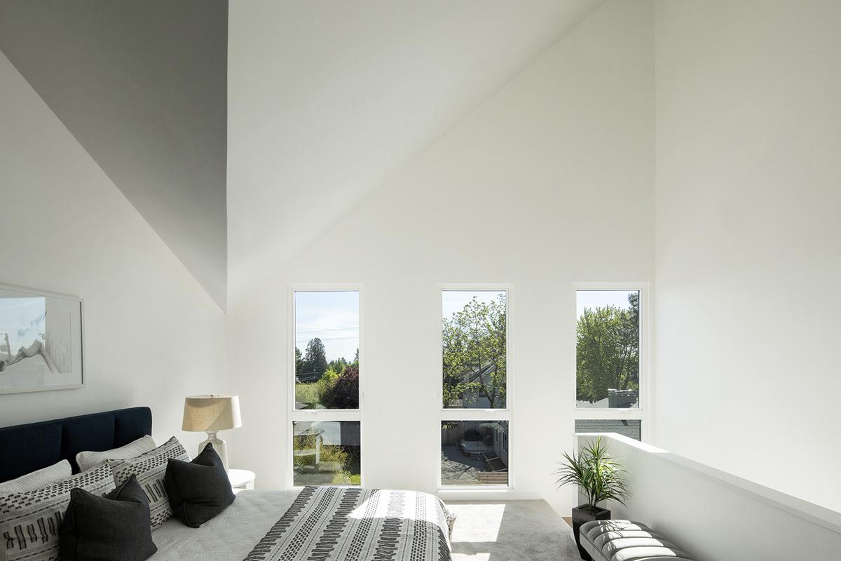 Origami-Waechter-Architecture-04