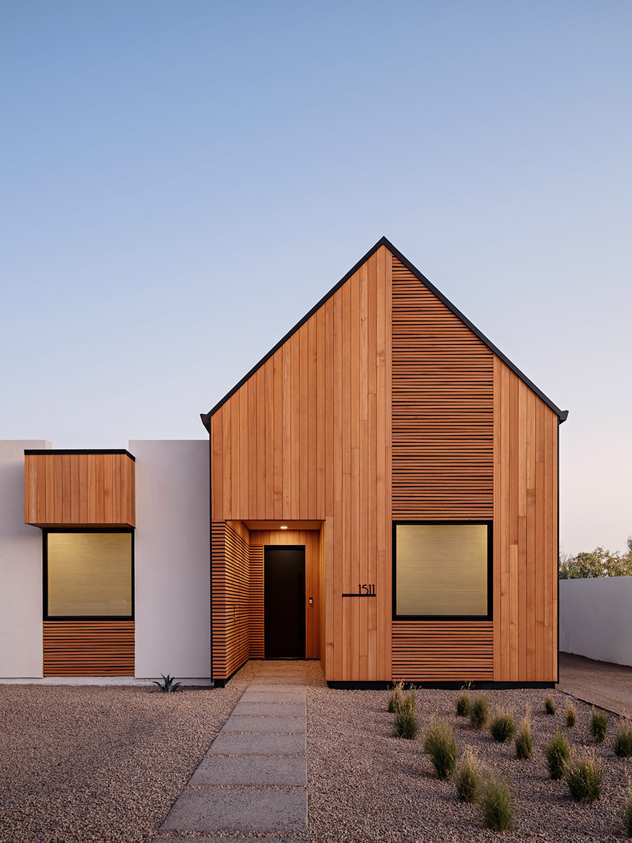 Pleats-House-The-Ranch-Mine-Roehner-Ryan-02