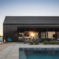Pleats-House-The-Ranch-Mine-Roehner-Ryan-07