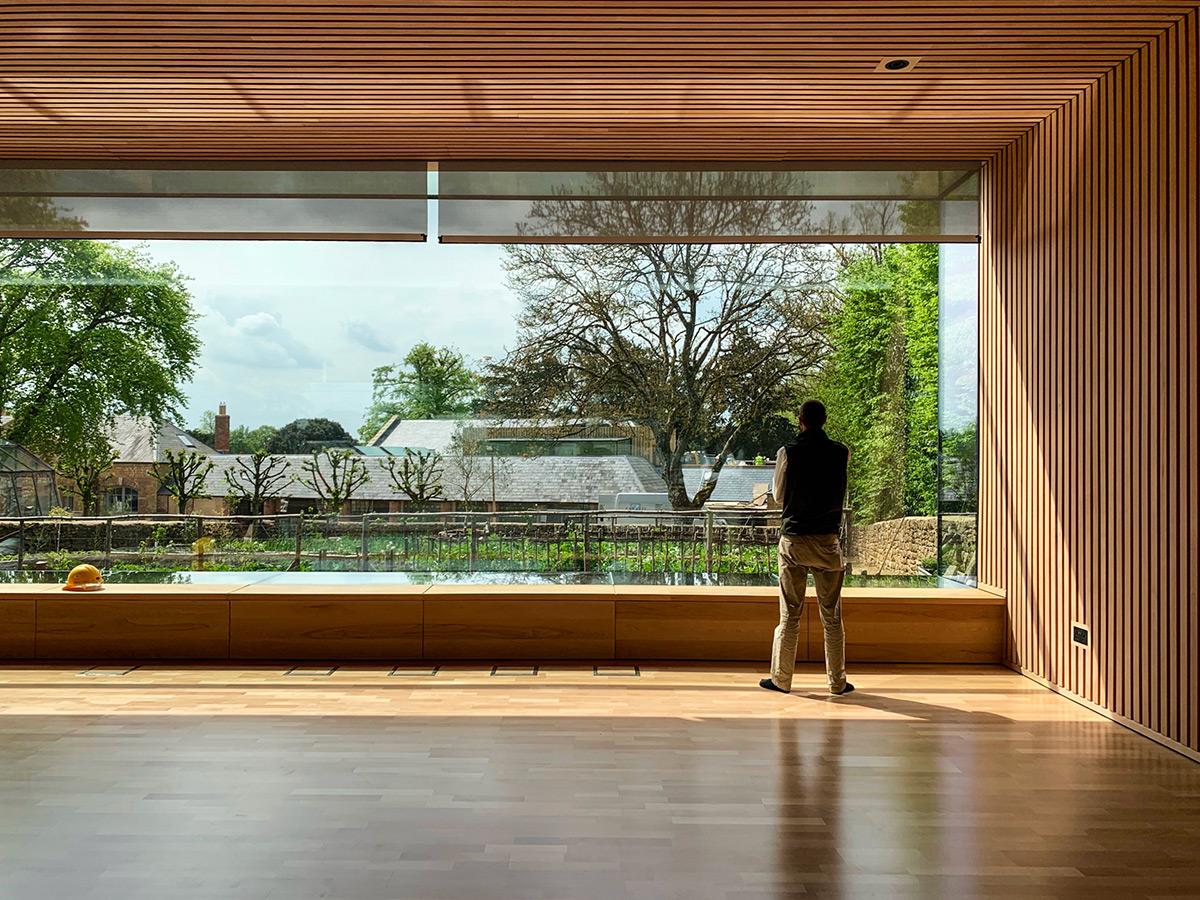 Room-Productive-Garden-Invisible-Studio-Jim-Stephenson-03