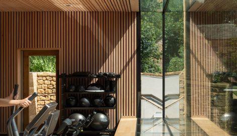 Room-Productive-Garden-Invisible-Studio-Jim-Stephenson-05