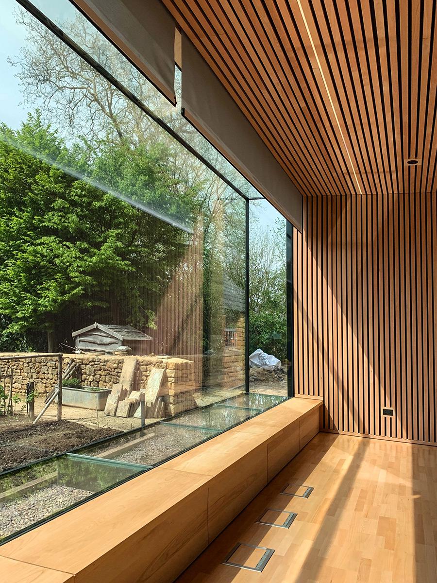 Room-Productive-Garden-Invisible-Studio-Jim-Stephenson-07