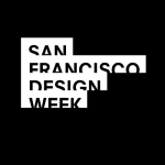 SF-Design-Week