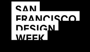 SF-Design-Week