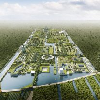 Smart-Forest-City-Cancun-Stefano-Boeri-01