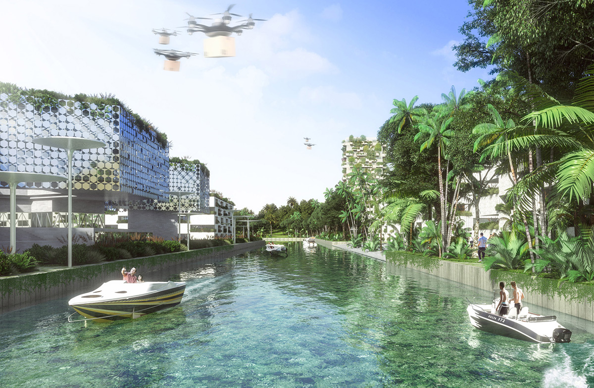 Smart-Forest-City-Cancun-Stefano-Boeri-03