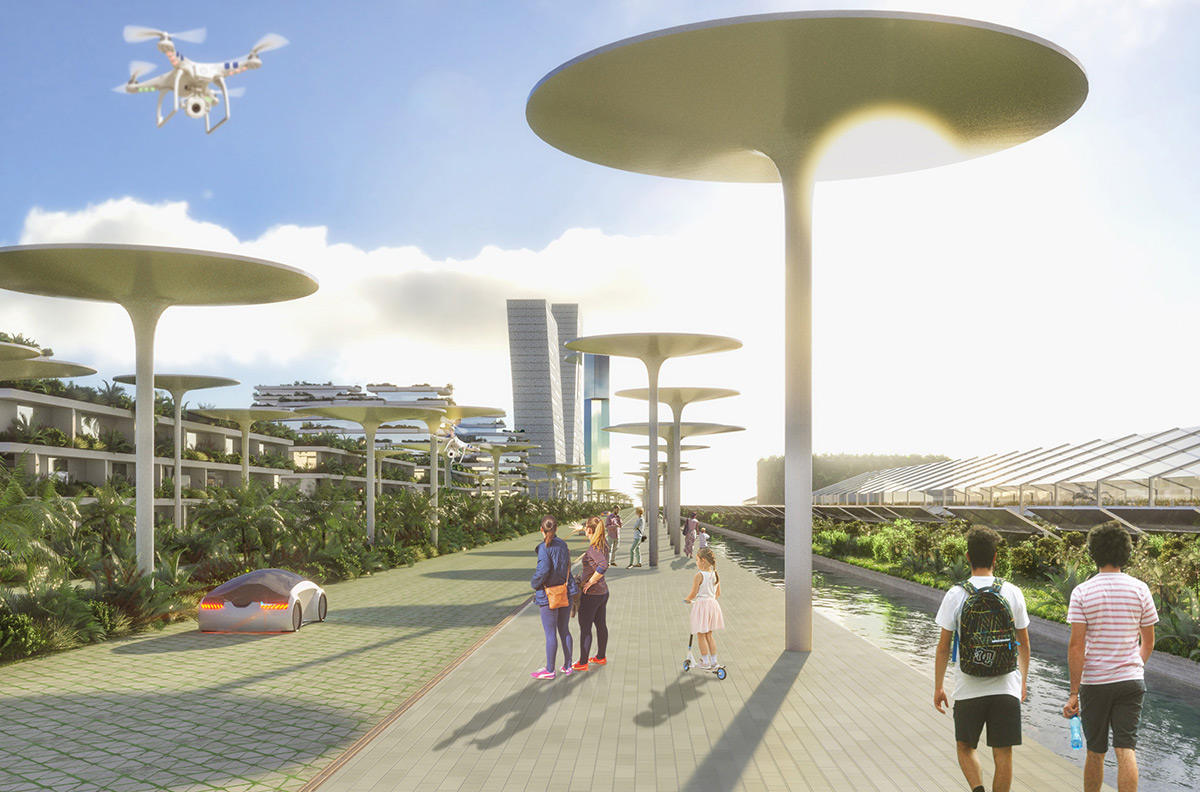 Smart-Forest-City-Cancun-Stefano-Boeri-04