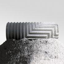 Stone-Blend-Phil-Cuttance-02