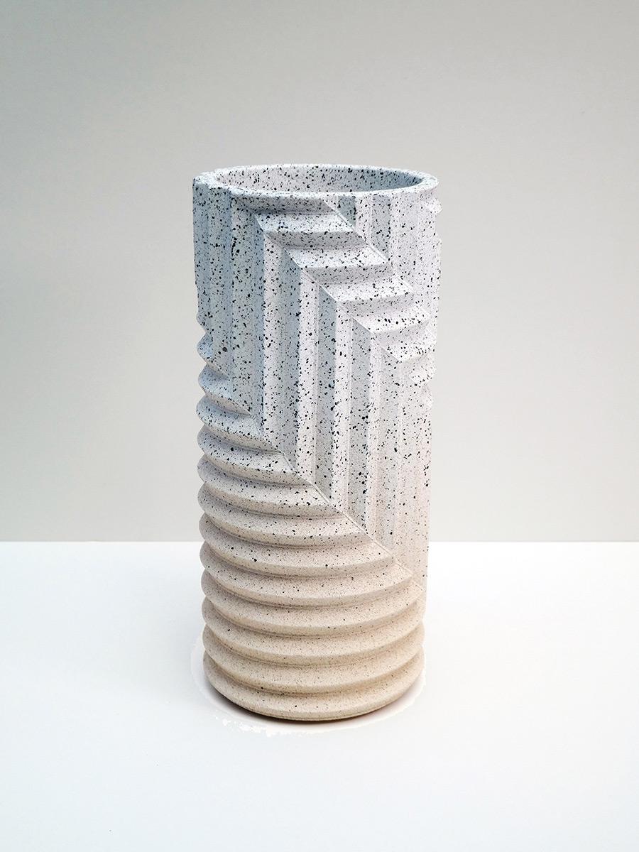 Stone-Blend-Phil-Cuttance-03
