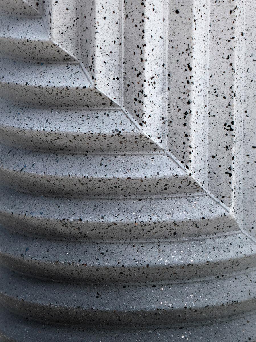 Stone-Blend-Phil-Cuttance-04