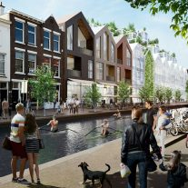 The-Hague-Canals-MVRDV-01