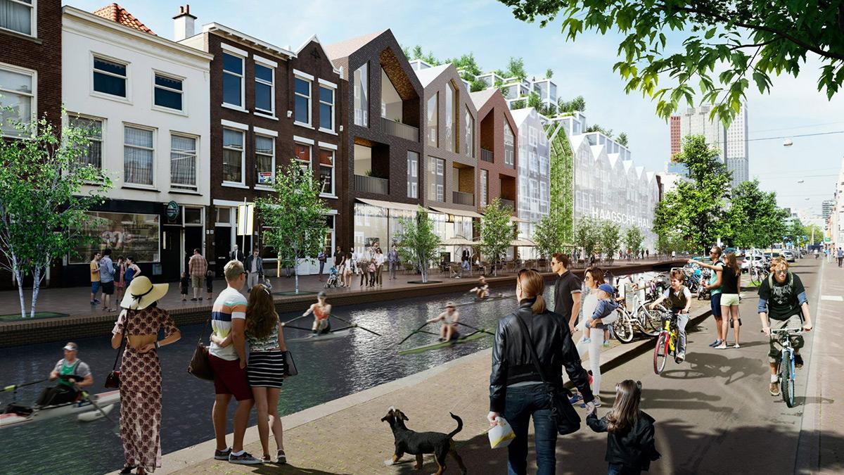 The-Hague-Canals-MVRDV-01