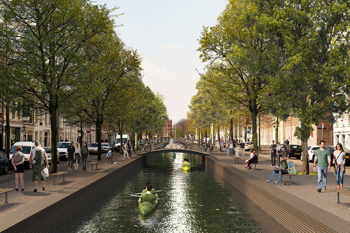 The-Hague-Canals-MVRDV-02