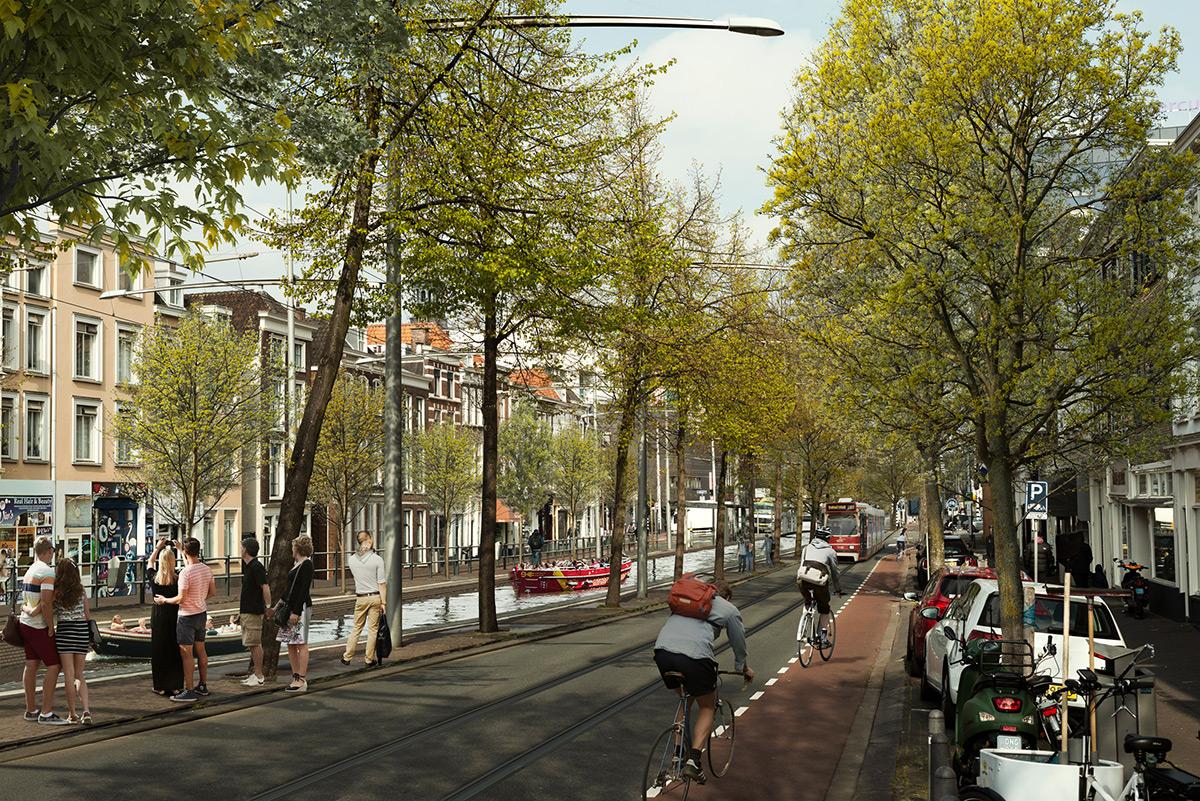 The-Hague-Canals-MVRDV-04