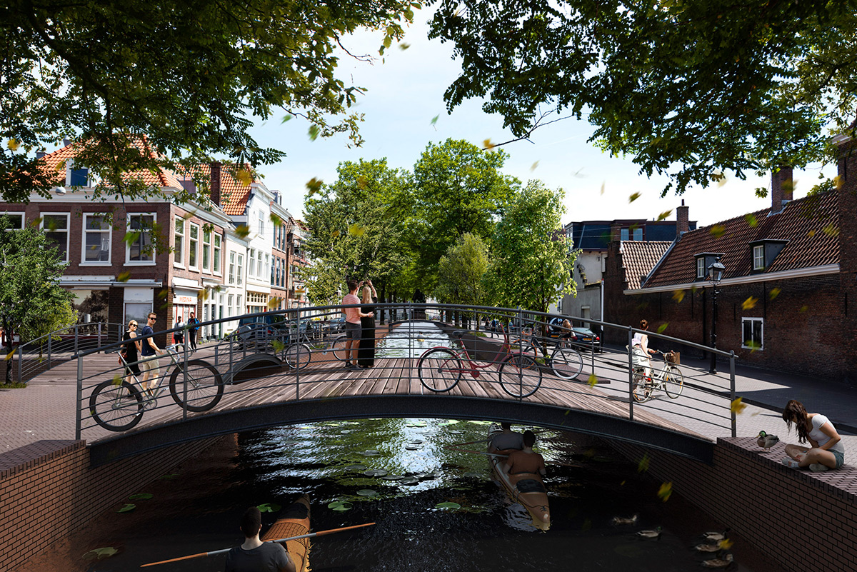 The-Hague-Canals-MVRDV-05