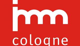 imm-cologne