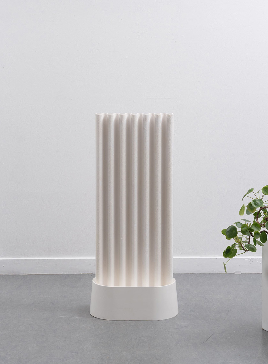 paper-clay-air-humidifier-maxime-louis-courcier-1