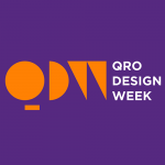 queretaro-design-week