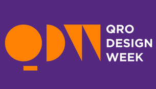 queretaro-design-week