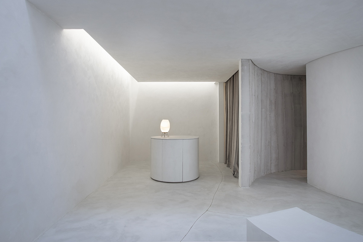 selo-mnma-studio-1