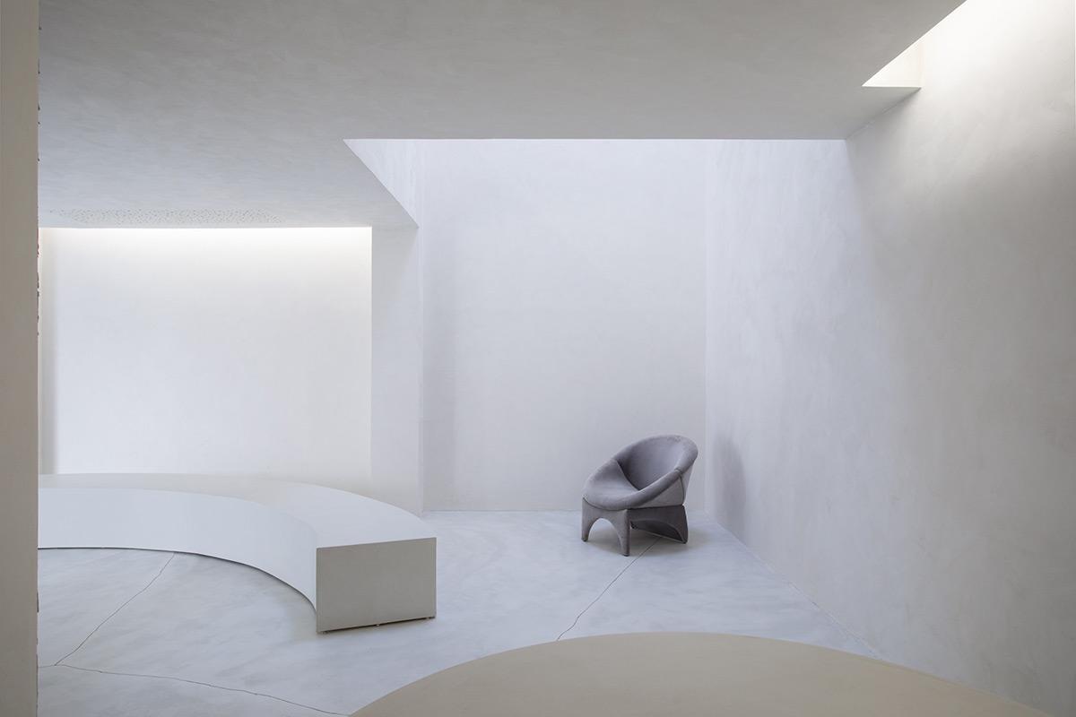 selo-mnma-studio-10