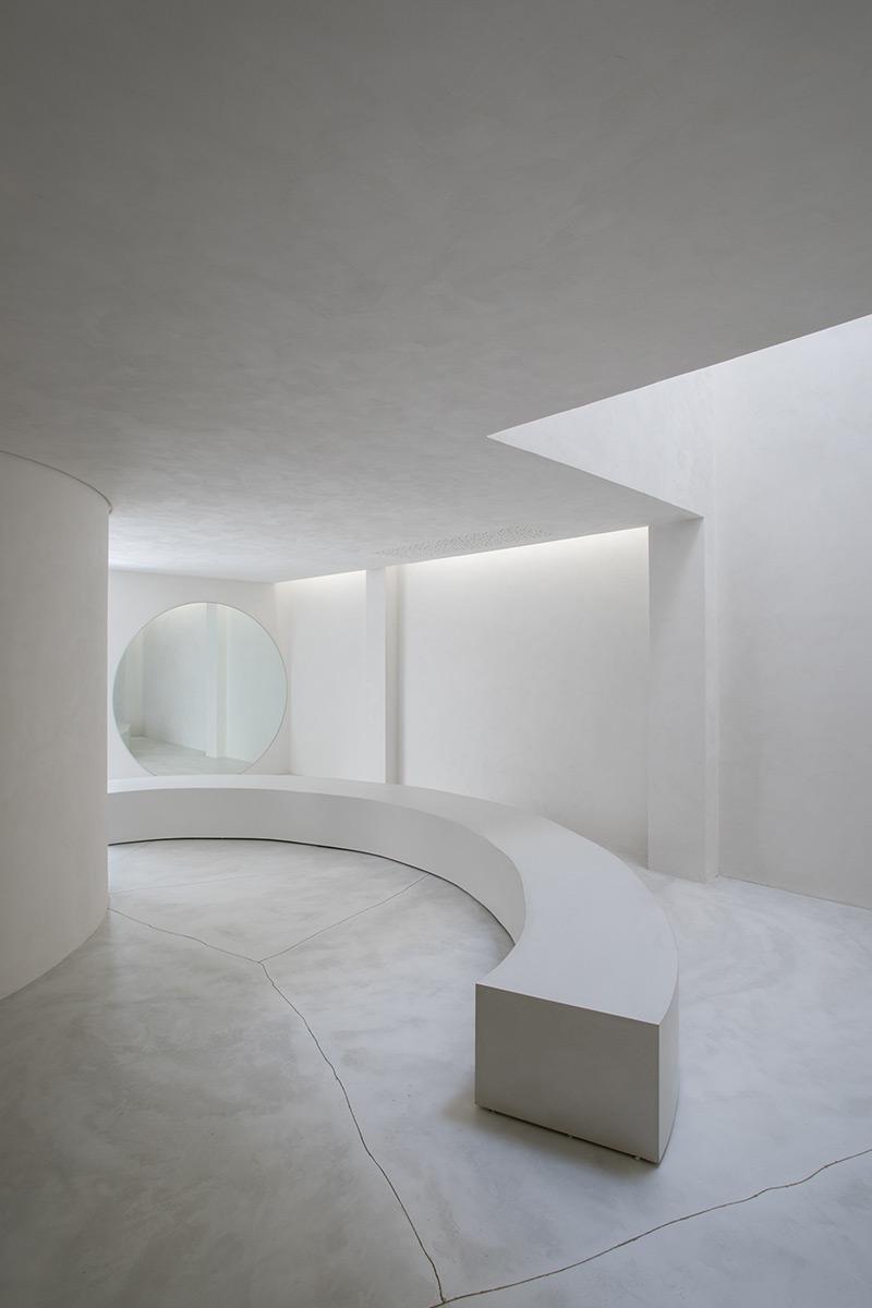 selo-mnma-studio-11