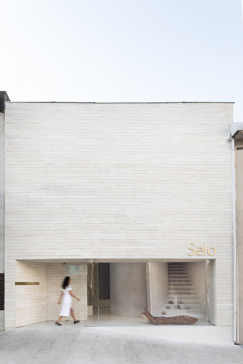 selo-mnma-studio-12