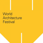 world-architecture-festival