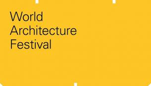 world-architecture-festival