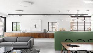 BZ-Apartment-studioDO-Tal-Nisim-01