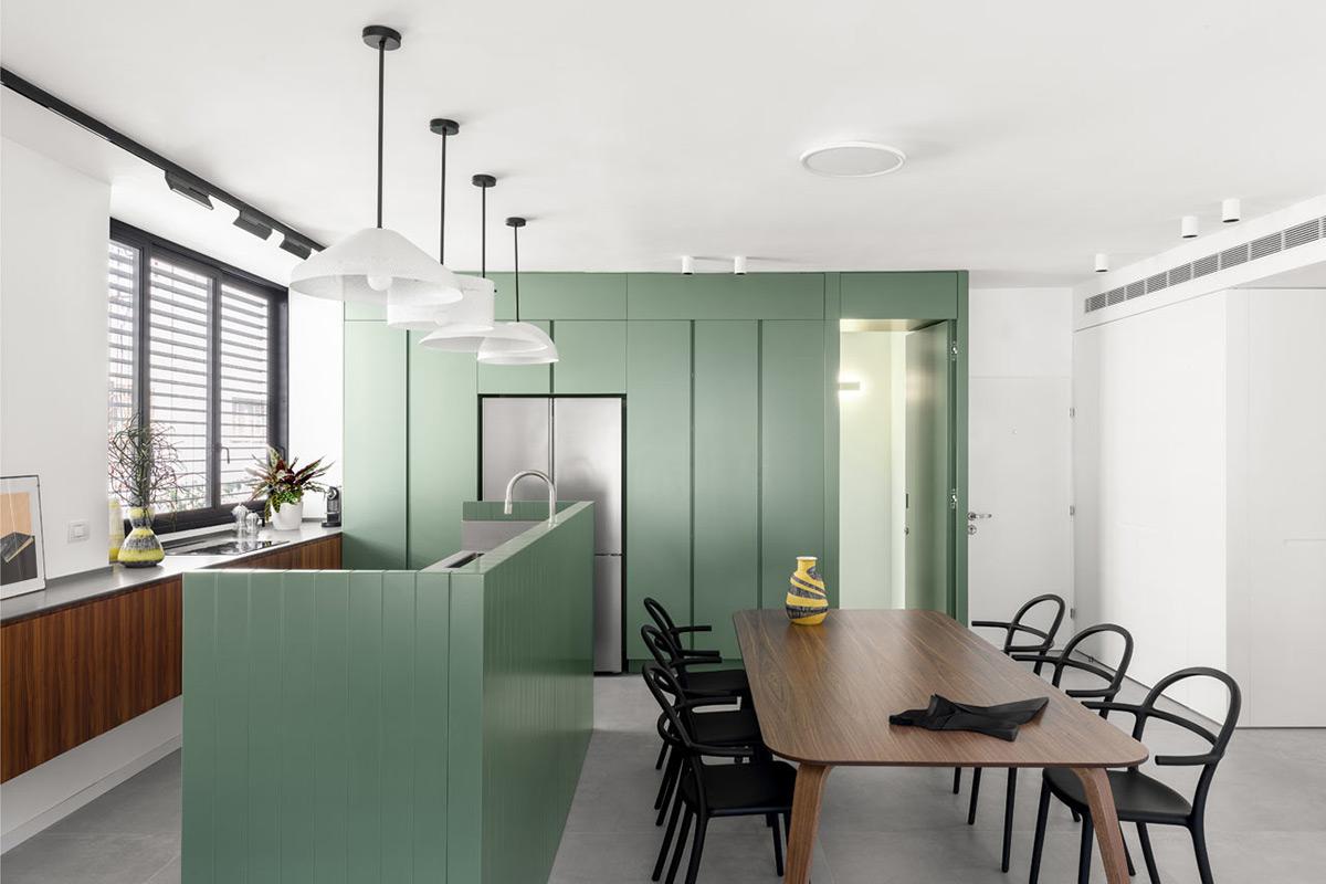 BZ-Apartment-studioDO-Tal-Nisim-03