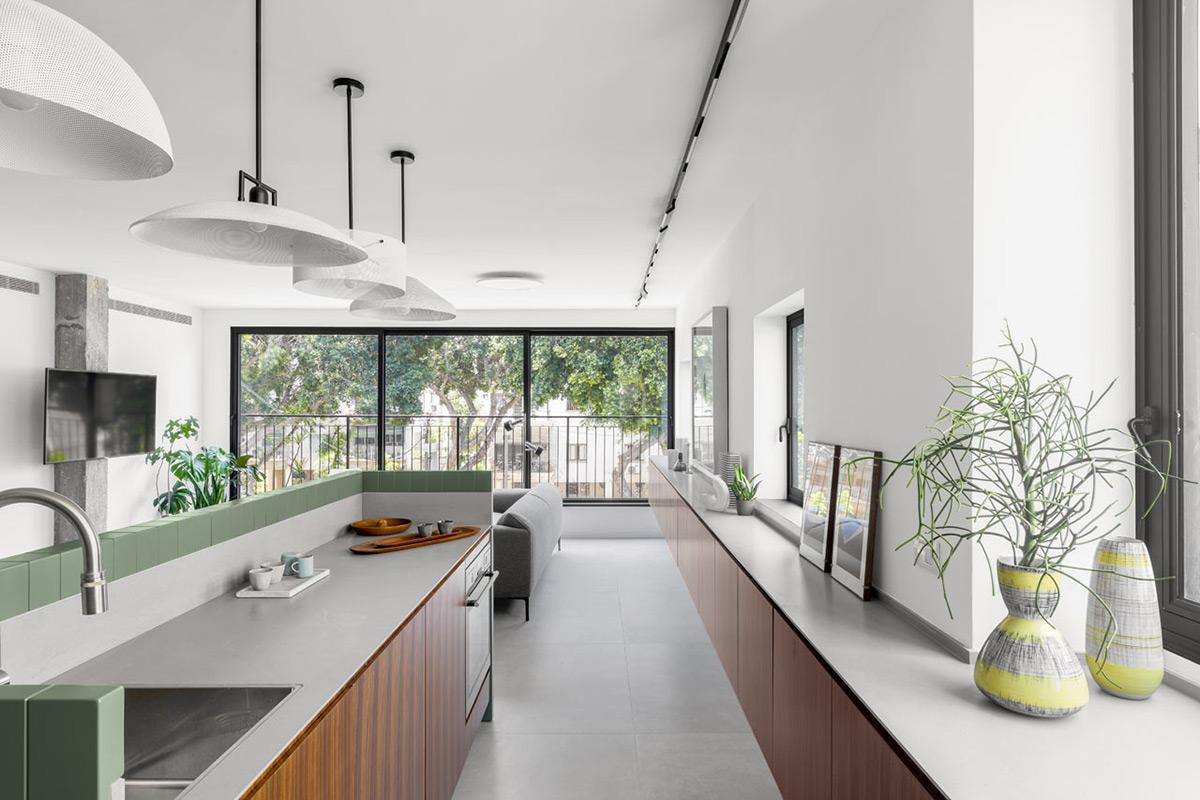 BZ-Apartment-studioDO-Tal-Nisim-04